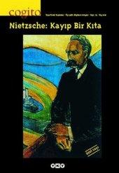 YKY - Nietzsche:Kayıp Bir Kıta - Cogito