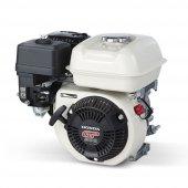 Honda Gp200 Benzinli Motor 6.5hp