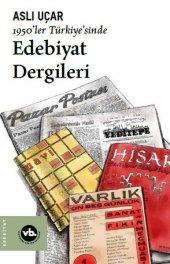 1950ler Türkiyesinde Edebiyat Dergileri