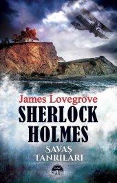 Sherlock Holmes Savaş Tanrıları