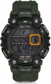 Quark QU-16720-03 Erkek kOl Saati