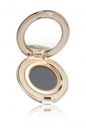 JANE IREDALE PurePressed Eye Shadow - Smoky Grey 1.8 gr