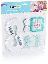 Babyjem Mini Güvenlik Seti 550