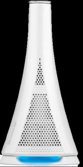 Medisana 60300-Kişisel Hava Temizleyici