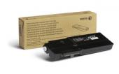 Xerox 106R03532 Versalink C400-C405 Ekstra Yüksek Kapasite Black Siyah Toner