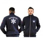 Paramedik ceketi