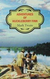 Adventures Of Huckleberry Fınn Sis Publıshıng 2.el ürün