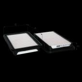 HAVA FILTRESI SUZUKI SWIFT 1.3 1.3 4WD 1.5 05- FIL HP5044