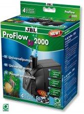 JBL PROFLOW U2000 2000 L/H SİRKÜLASYON MOTORU