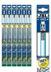 JBL SOLAR MARIN BLUE T5 ULTRA 590 mm-28W 15000K