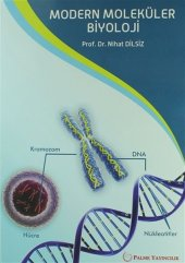 Modern Moleküler Biyoloji