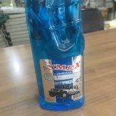 AYMEX OTO CAM SUYU ANTİFRİZLİ 1LT -30°C(Parfümlü)