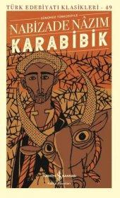 Karabibik Nabizade Nazım İş Bankası Kültür