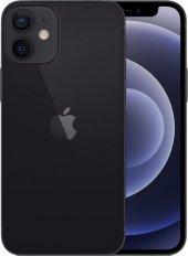 iPhone 12 Mini 128 GB ( Apple Türkiye Garantili )