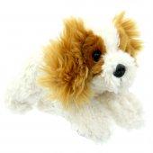 Peluş Köpek King Charles 25 cm