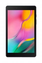 Samsung Galaxy Tab A 8 SM-T290 32GB Tablet Siyah SM-T290NZ