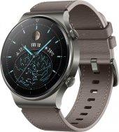 Huawei Watch GT2 Pro 46mm Akıllı Saat  ( Huawei Türkiye Garantili )