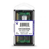 Kingston NTB 8GB 1333MHz DDR3 CL11 KVR1333D3S9/8