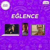 beIN Connect Eğlence Paketi - 1 Aylık 3 Ekran
