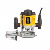 Sturdy Power Tools 2600 Watt 6 - 8 MM Pens Magnezyum Gövde Profesyonel Freze Makinesi