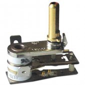 Cobra Bimetal Termostat El Ütüsü İçin Ty C42 Cob