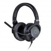 Cooler Master MH751 Stereo Profesyonel Mikrofonlu Kulaklık