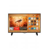 Telefunken 49TU7560A 49'' 4K Smart Led TV