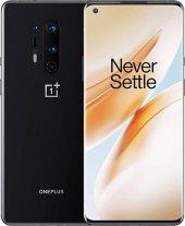 Oneplus Onyx Black 8 Pro 128 Gb In2023 IN2023 8 PRO