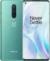 Oneplus 8 128 Gb ( In2013 ) Glacial Green IN2013 ONEPLUS 8 128