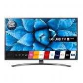 LG 43UN74003LB 4K Ultra HD 43