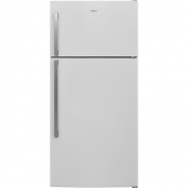 Regal NF 6421 A++ Buzdolabı