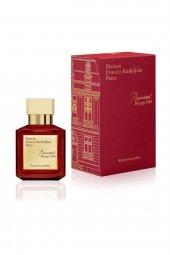 Baccarat Rouge 540 Extrait 70 ml Kadın Parfümü 3700559605905