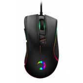 Gamepower Bane RGB Işıklı Pro Gaming Oyuncu Mouse Gaming Mouse ( Gamepower TR Garantili )