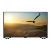"""Axen AX40DAB13 Full HD 40"""" 102 Ekran Uydu Alıcılı Smart LED Televizyon"""