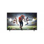 """Axen AX43DIL13 43"""" 109 Ekran Uydu Alıcılı Full HD Android Smart DLED TV"""