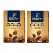Tchıbo Gold Selectıon Fıltre Kahve 250gr X2