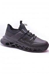 Pierre Cardin 30507 Ortopedi Günlük Erkek Spor Ayakkabı