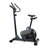 Dynamic U970 Plus Manyetik Dikey Bisiklet