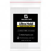 Walker Tape Ultra Hold™ Tape Protez Saç Bandı Düz (''1 x 3'' - 2.5cm x 7,5cm) 36 Adet
