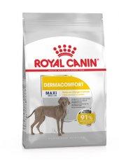 Royal Canin Maxi Dermacomfort Büyük Irk Hassas Köpek Maması 10 kg