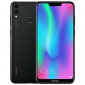 HONOR 8C 32 GB (Honor Türkiye Garantili)