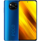 Poco X3 NFC 64 GB (Xiaomi Türkiye Garantili)