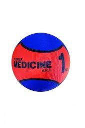Avessa Medicine 1 Kg Zıplamayan Sağlık Topu