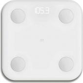 Xiaomi Mi Body Composition Scale 2 Yağ Ölçer Fonksiyonlu Baskül