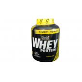 Hendrix Nutrition Whey Protein Tozu 2270 Gr + HEDİYENİ KENDİN SEÇ!
