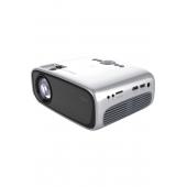 Philips Neopix Easy 2 Plus Lcd Led Projeksiyon