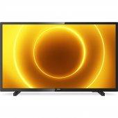 Philips 43PFS5505 43 108 Ekran Uydu Alıcılı FHD LED TV