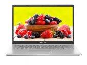 """Asus X415JA-BV012A3 i3-1005G1 8GB 256SSD 14"""" FreeDos  HD Taşınabilir Bilgisayar"""