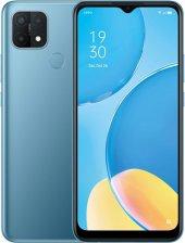 Oppo A15 Mavi Cep Telefonu 32 gb 1492
