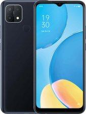 Oppo A15s 64 GB - Siyah (Oppo Türkiye Garantili)
